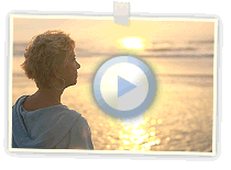 Kathy Davis YouTube Video