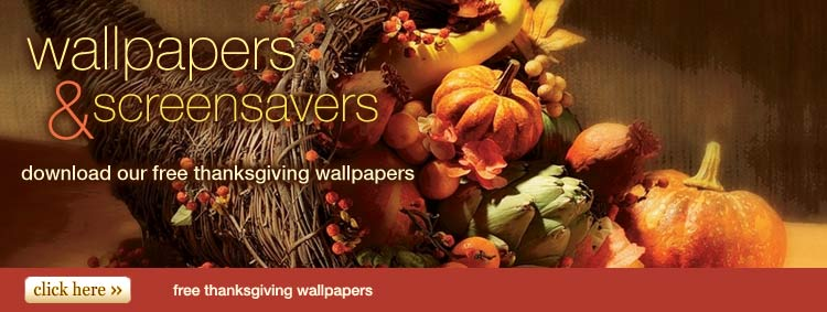 free fun thanksgiving wallpapers - photo #48
