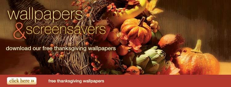 free wallpapers  u0026 screensavers at american greetings