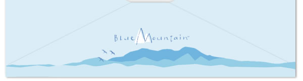 BlueMountain.com