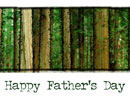 A Father's Love Father's Day eCards