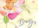 Beautiful Mother's Day<br>Kathy Davis Mother's Day eCards