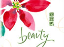 Beauty Of God's Love Christmas eCards