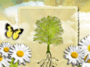 Thank You, Mom<br>(+ wallpaper) Mother's Day eCards