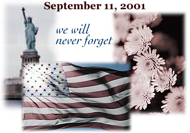 sept. 11, 2001