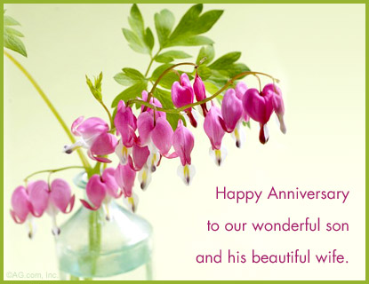 Wedding Anniversary Gifts: Wedding Anniversary Gifts For Wife Pakistan