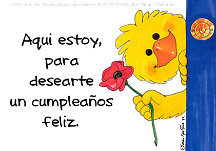 Re: ¡¡¡¡FELIZ CUMPLE LOLIII!!!