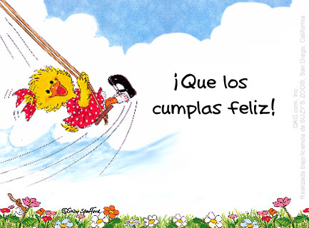 feliz cumpleanos quotes - photo #27