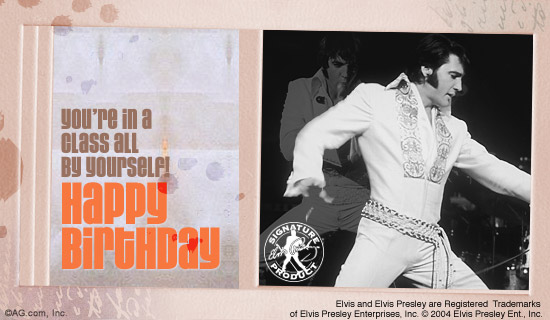 printable elvis birthday greeting cards click for details elvis ...