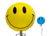 Miles of Smiles  -- Free Funny Animated, Screensavers from American Greetings
