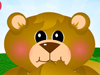 Big Hug  -- Free Cute Animated Animal, Screensavers from American Greetings
