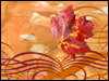 Autumn Beauty  -- Free Traditional Celebrate Fall, Screensavers from American Greetings