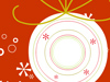 Blizzard of Good Cheer  -- Free , Screensavers from American Greetings