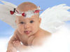 Baby Cupids  -- Free Valentines Day, Holiday Screensavers from American Greetings
