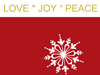 Symbols of the Season  -- Free Traditional Nature, Screensavers from American Greetings
