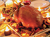 Thanksgiving Dinner  -- Free Traditional Thanksgiving,Traditional  Holiday Desktop Wallpapers from American Greetings