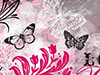 Love, Beauty & Hope  -- Free Just Because Animal, Desktop Wallpapers from American Greetings