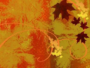 free wallpaper screen savers thanksgiving screensavers free