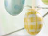 Easter Egg March Calendar  -- Free , Desktop Wallpapers from American Greetings