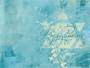 Happy Passover  -- Free Religious March, Desktop Wallpapers from American Greetings