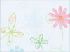 June Calendar  -- Free Traditional Flower,Traditional  Nature Desktop Wallpapers from American Greetings