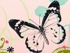 Summer Dream  -- Free Trendy Animal, Desktop Wallpapers from American Greetings