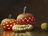 October Calendar  -- Free Calendar, Screensavers from American Greetings