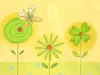 May Calendar  -- Free Cute Flower,Cute  Nature Desktop Wallpapers from American Greetings