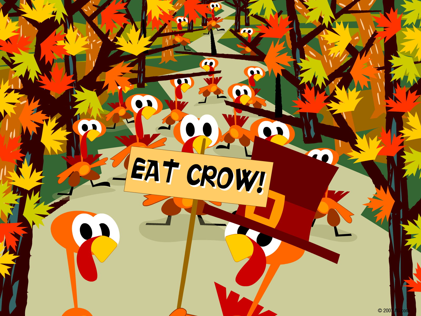 pics photos funny thanksgiving wallpapers 15218 hd