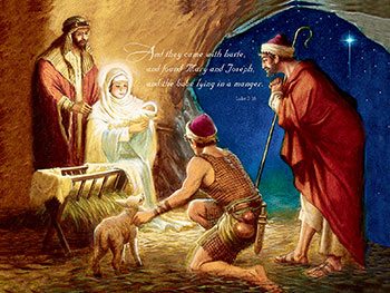 the nativity wallpapers free wallpapers desktop themes