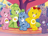 Born to Care  -- Free Care Bears, Desktop Wallpapers from American Greetings