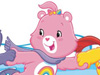 Bears on Ice  -- Free Care Bears Celebrate Winter, Desktop Wallpapers from American Greetings