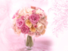 February Calendar  -- Free Flower, Nature Desktop Wallpapers from American Greetings