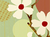 Japanese Garden  -- Free Trendy Nature, Desktop Wallpapers from American Greetings