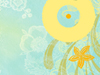 Shades of Summer  -- Free Trendy Celebrate the Season, Desktop Wallpapers from American Greetings