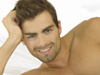 Beefcake for You  -- Free Risque, Desktop Wallpapers from American Greetings