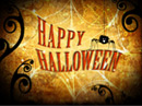 Web of Wonders Halloween eCards