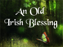 Irish Blessing St. Patrick's Day eCards