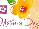 Celebrating<br>My Daughter<br>Kathy Davis Mother's Day eCards