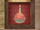 This Little Light<br>Interactive Birthday eCards
