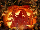 Enchanting<br>Halloween Halloween eCards