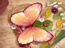 Butterfly Wish<br>Interactive Valentine's Day eCards