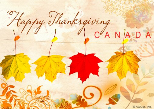 Happy Thanksgiving, Canada! - Page 3 Xgraphic1.jpg.pagespeed.ic.Oqmy2n88oP