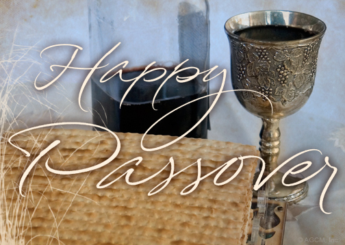 123greetings jewish new year cards