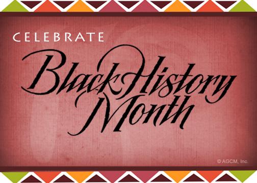 black history month wallpaper desktop
