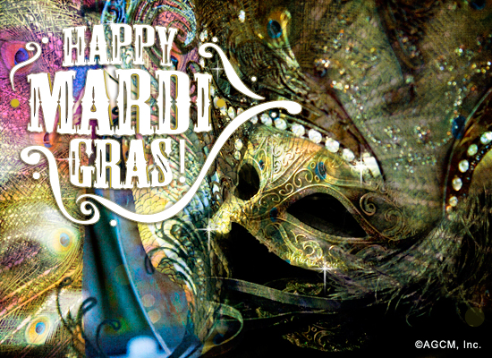 Similar Galleries: Happy Mardi Gras Clip Art , Happy Mardi Gras 2014 ,