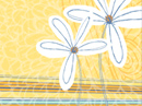 Sunshine Wishes<br>Stationery Anytime Stationery