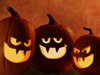 All Hallow&#39;s Eve  -- Free Interactive Nature, Desktop Wallpapers from American Greetings