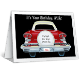 This Is Your Year happy birthday printable cards