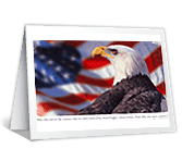 Our Country 4th of july printable cards